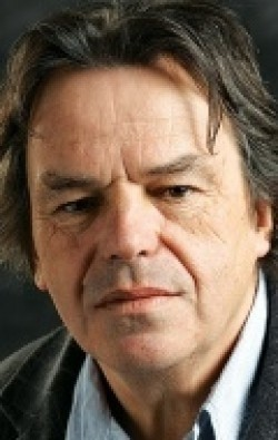 Actor, Director, Writer, Producer Neil Jordan - filmography and biography.