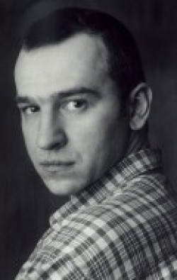 Actor Nenad Jezdic - filmography and biography.