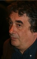 Director, Writer, Actor Neri Parenti - filmography and biography.
