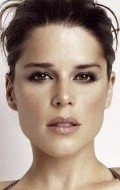 Actress, Writer, Producer Neve Campbell - filmography and biography.