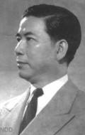 Ngo Dinh Diem - filmography and biography.