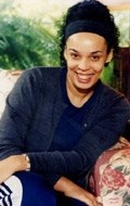 Director, Writer Ngozi Onwurah - filmography and biography.