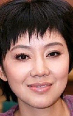 Actress Ni Yan - filmography and biography.