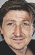 Actor Nicolaj Kopernikus - filmography and biography.