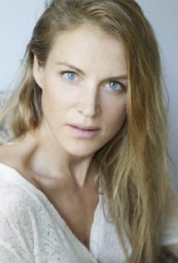 Niki Nordenskold movies and biography.