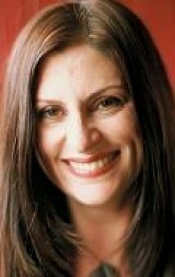 Director, Writer, Producer Niki Caro - filmography and biography.