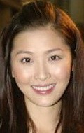 Actress Niki Chow - filmography and biography.