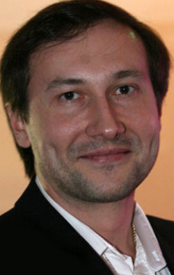Actress, Director, Writer, Producer, Voice director Nikolai Lebedev - filmography and biography.