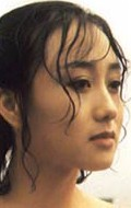 Actress Nina Li Chi - filmography and biography.