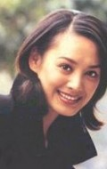 Actress Ning Jing - filmography and biography.