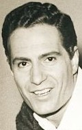 Actor, Director, Writer Nino Manfredi - filmography and biography.