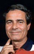Actor Nino Castelnuovo - filmography and biography.