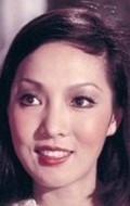 Actress Ni Tien - filmography and biography.