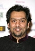 Actor, Writer Nitin Ganatra - filmography and biography.