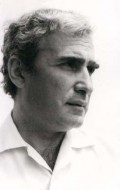 Writer Nodar Dumbadze - filmography and biography.