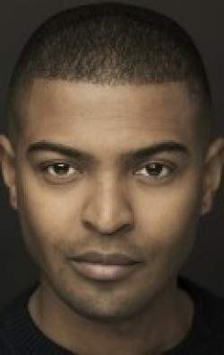 Noel Clarke movies and biography.