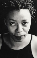 Actress Noma Dumezweni - filmography and biography.