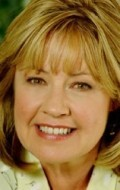 Actress Noni Hazlehurst - filmography and biography.