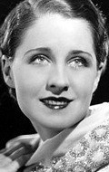 Actress Norma Shearer - filmography and biography.