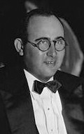 Actor, Director, Writer Norman Taurog - filmography and biography.