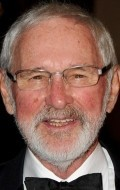 Producer, Director, Actor, Writer Norman Jewison - filmography and biography.
