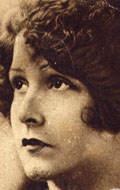 Actress, Producer Norma Talmadge - filmography and biography.