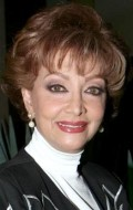 Norma Lazareno movies and biography.