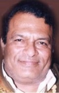 Actor Nutan Prasad - filmography and biography.