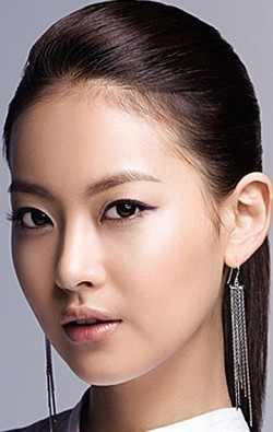 Oh Yeon Seo movies and biography.