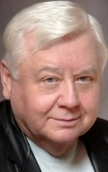Actor, Director Oleg Tabakov - filmography and biography.