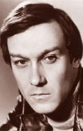 Actor, Director Oleg Yankovsky - filmography and biography.