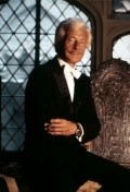 Design, Actor Oleg Cassini - filmography and biography.