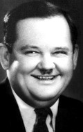 Actor, Director, Writer Oliver Hardy - filmography and biography.