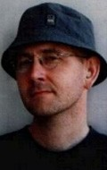 Director, Writer, Editor Oliver Schmitz - filmography and biography.