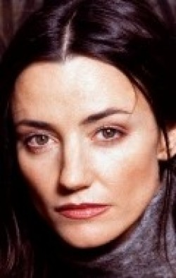 Actress Orla Brady - filmography and biography.