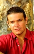 Actor Orlando Fundichely - filmography and biography.