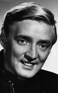 Actor, Director, Writer Oskar Werner - filmography and biography.