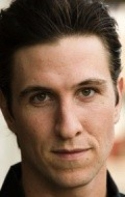 Pablo Schreiber movies and biography.