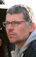 Director, Producer Paddy Breathnach - filmography and biography.