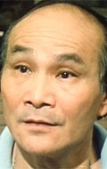 Actor, Composer Pak-Kwong Ho - filmography and biography.