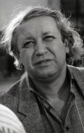 Director, Producer, Writer Pal Erdoss - filmography and biography.
