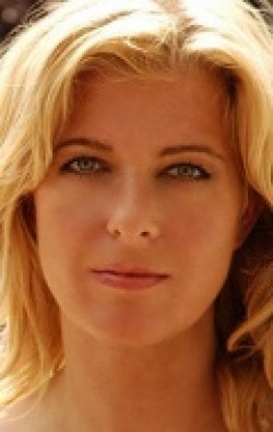 Actress, Director Paprika Steen - filmography and biography.