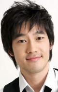 Park Jae Jeong movies and biography.