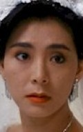 Actress Pat Ha - filmography and biography.