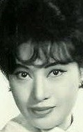 Actress Pat Ting Hung - filmography and biography.