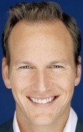 Actor, Producer Patrick Wilson - filmography and biography.