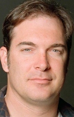 Actor, Producer Patrick Warburton - filmography and biography.