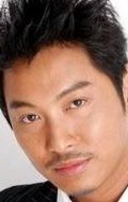 Actor Patrick Tam - filmography and biography.