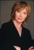 Actress Patricia Harty - filmography and biography.