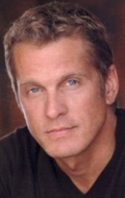 Patrick Fabian movies and biography.